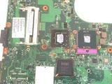 Материнская плата для ноутбука Toshiba Satelite L3