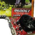 Cборка мать 775 Soc+ проц+ оперативка+ видеокарта, бу