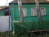 Дом 60 кв.м. на участке 50 соток