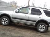 Opel Frontera, 2001, бу 284900 км.